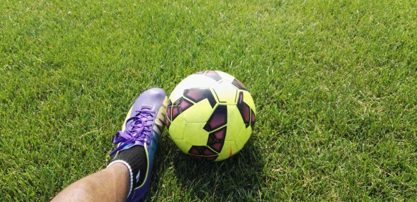 Cara Menang Judi Bola Dengan Mudah